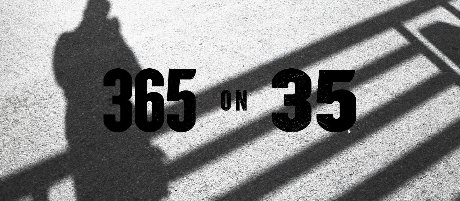 365on35_Header