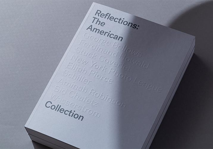 Nonfiction-BVP-Reflections-2