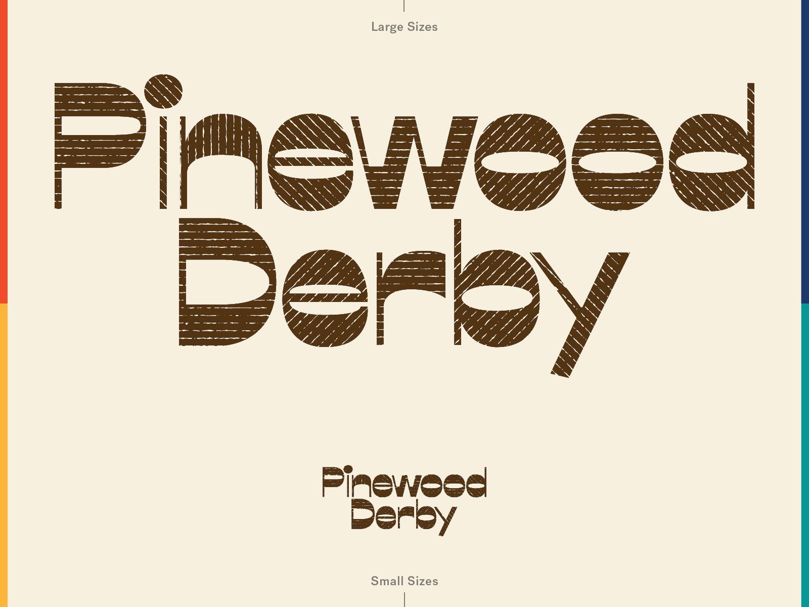 Dribbble-Pinewood-1