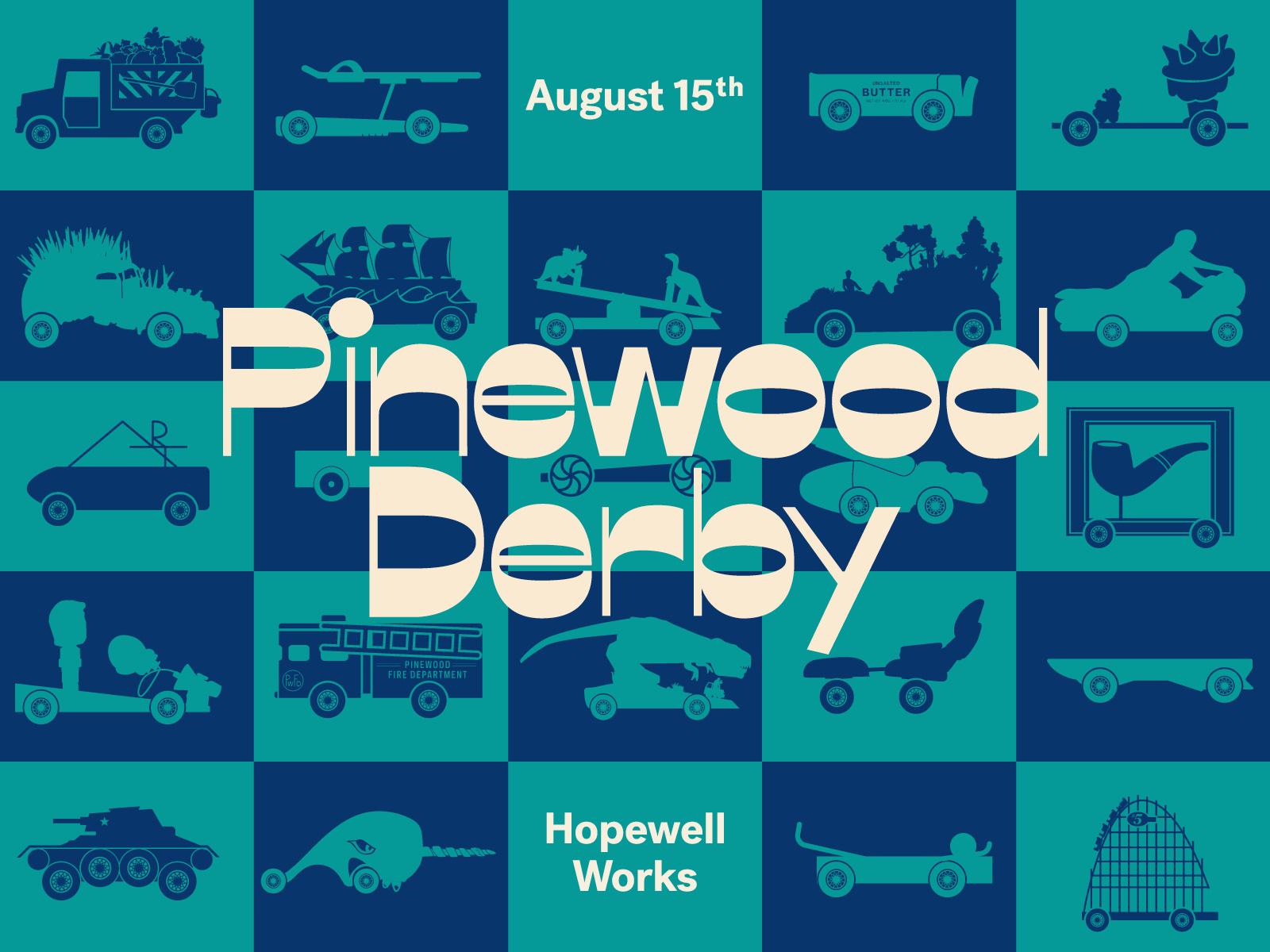 Dribbble-Pinewood-2