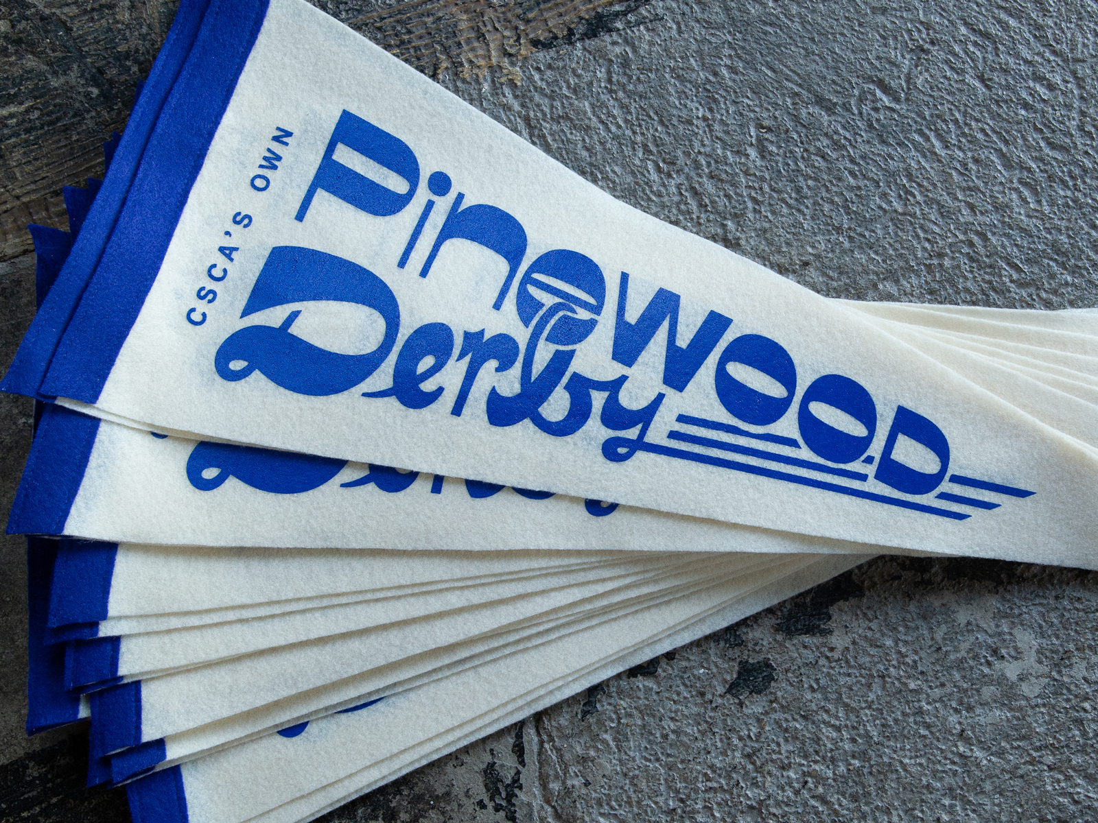 _Dribbble-Pinewood-344